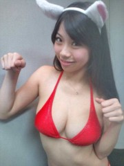 鈴木ふみ奈 公式ブログ/さむさむ( ´・ω・`) 画像1