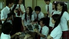鈴木ふみ奈 公式ブログ/東京無国籍少女上映会の詳細☆ 画像3