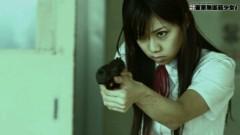 鈴木ふみ奈 公式ブログ/撮影会&東京無国籍少女上映会 画像1