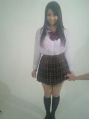 鈴木ふみ奈 公式ブログ/2ndDVDがAmazon1 位!?乙女学院配信(*> ω<*)!!☆* 。 画像1