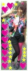 鈴木ふみ奈 公式ブログ/衣装全身写真☆ 画像1