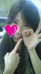 鈴木ふみ奈 公式ブログ/あーげる(* ´`*)♪ 画像1