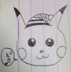 鈴木ふみ奈 公式ブログ/おやすみなさいっ( ´∀`)☆ 画像1