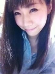 鈴木ふみ奈 公式ブログ/美容院行ってきたよん♪ 画像2