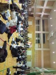 鈴木ふみ奈 公式ブログ/避難所後 画像1