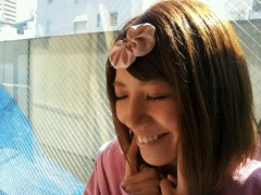 鈴木ふみ奈 公式ブログ/東京無国籍少女上映会の詳細☆ 画像1