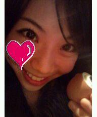 鈴木ふみ奈 公式ブログ/おやすみい( ´ω`) 画像3