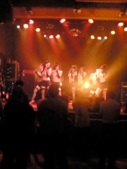 鈴木ふみ奈 公式ブログ/G☆Girls 画像3