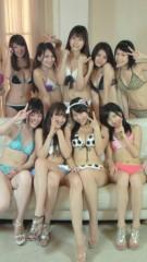 鈴木ふみ奈 公式ブログ/FLASH撮影会終了☆ 画像2