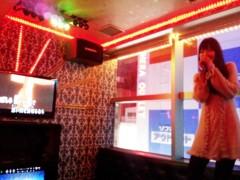 鈴木ふみ奈 公式ブログ/Twitter☆ 画像2