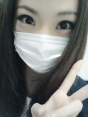 鈴木ふみ奈 公式ブログ/おはよう(*・Å・*) 画像3