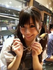 鈴木ふみ奈 公式ブログ/ご意見下さい♪ 画像3