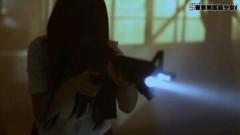 鈴木ふみ奈 公式ブログ/東京無国籍少女上映会の詳細☆ 画像2