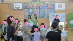 鈴木ふみ奈 公式ブログ/タカラトミーさん 福島イベント( ゜ω゜)☆ 画像3