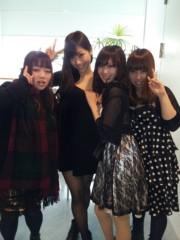 鈴木ふみ奈 公式ブログ/明日はDVDイベント!!&answer 画像3