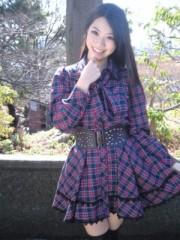 鈴木ふみ奈 公式ブログ/撮影会衣装 画像2