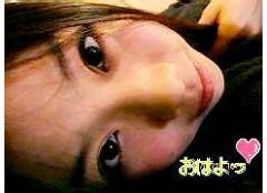 鈴木ふみ奈 公式ブログ/おはよっ( ´∀`)☆ 画像2