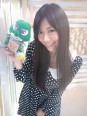 鈴木ふみ奈 公式ブログ/ランク王国さん!!Dash さん表紙発売(・∀・) 画像2