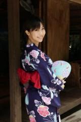 鈴木ふみ奈 公式ブログ/4thDVD『恋ふみ』大阪イベント! 画像1