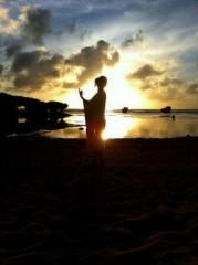 鈴木ふみ奈 公式ブログ/沖縄の絶景をお届け。 画像2