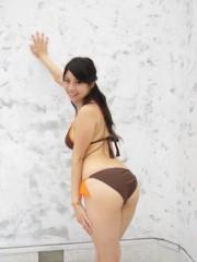 鈴木ふみ奈 公式ブログ/歌い 画像2