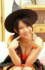 鈴木ふみ奈 公式ブログ/写真館8☆ 画像1