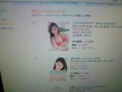 鈴木ふみ奈 公式ブログ/2ndDVDがAmazon1 位!?乙女学院配信(*> ω<*)!!☆* 。 画像3