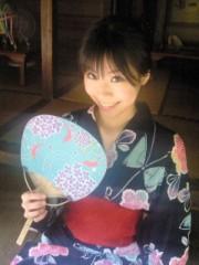 鈴木ふみ奈 公式ブログ/(*´ω`) 恋ふみ発売♪* 。 画像2