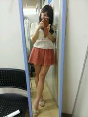 鈴木ふみ奈 公式ブログ/大阪撮影会開催します!!(*´∀`*) 画像2
