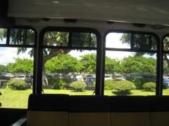 加覧 愛 (がらんあい) 公式ブログ/カウアイ島旅行記。その2 画像2