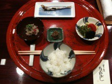 加覧 愛 (がらんあい) 公式ブログ/京草食・なかひがし 画像3