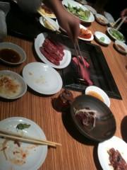 加覧 愛 (がらんあい) 公式ブログ/牛祭り!! 画像3