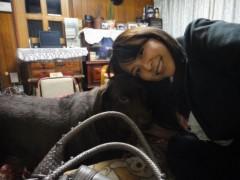加覧 愛 (がらんあい) 公式ブログ/大阪犬。 画像3