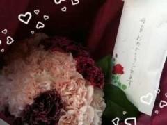 加覧 愛 (がらんあい) 公式ブログ/母の日♪ 画像3