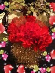 加覧 愛 (がらんあい) 公式ブログ/母の日♪ 画像1
