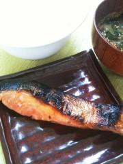 加覧 愛 (がらんあい) 公式ブログ/あたため野菜の優しい朝食♪ 画像3