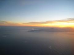 加覧 愛 (がらんあい) 公式ブログ/カウアイ島旅行記。 画像1