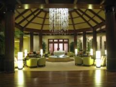 加覧 愛 (がらんあい) 公式ブログ/パワースポットホテル。 画像1