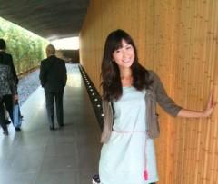 加覧 愛 (がらんあい) 公式ブログ/日本美術の巨匠 画像3