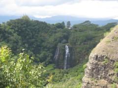 加覧 愛 (がらんあい) 公式ブログ/カウアイ島旅行記。その3 画像2