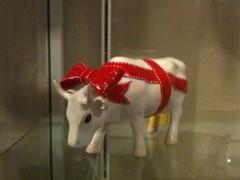 加覧 愛 (がらんあい) 公式ブログ/牛祭り!! 画像2