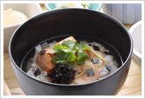 加覧 愛 (がらんあい) 公式ブログ/日本の朝ご飯!! 画像2