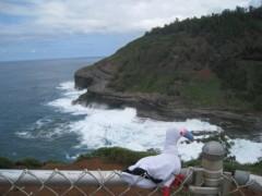 加覧 愛 (がらんあい) 公式ブログ/カウアイ島旅行記。その4 画像2