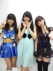 ℃-ute 公式ブログ/写真集発売 画像2