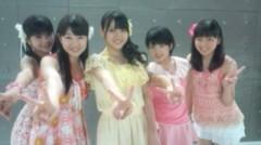 ℃-ute 公式ブログ/知床は凄いv(^o^) 画像3