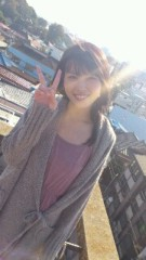 ℃-ute 公式ブログ/『タビオト』 画像2