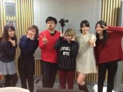 ℃-ute 公式ブログ/昨日は…(^_^) 画像3