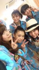℃-ute 公式ブログ/さきちぃ━━━千聖 画像3