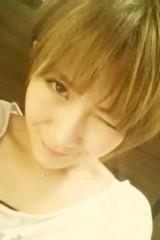 ℃-ute 公式ブログ/ぐはっはっ千聖 画像2