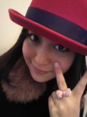 ℃-ute 公式ブログ/THE ダイエット 画像1